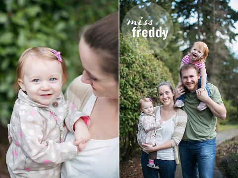 westseattlefamilyphotographer