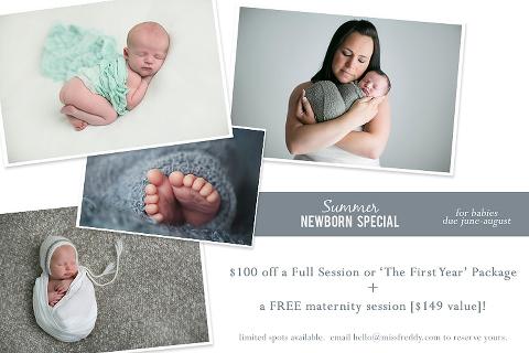 newbornspecial2