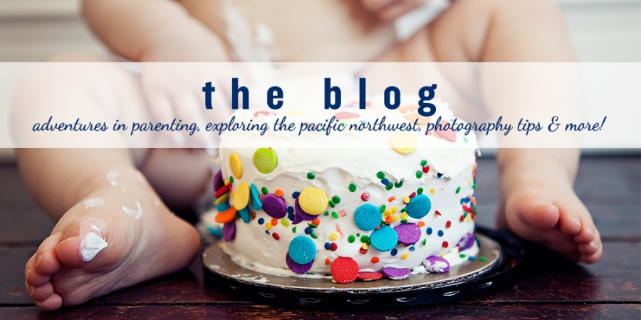 theblog2
