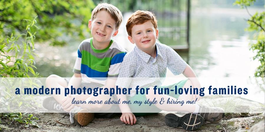 thephotographer2
