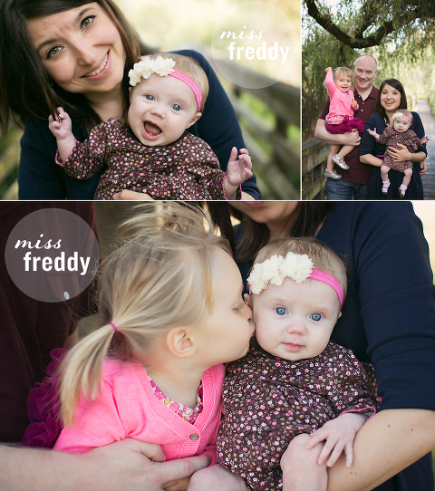 cute family photos by Seattle photographer, Miss Freddy!  https://missfreddy.com