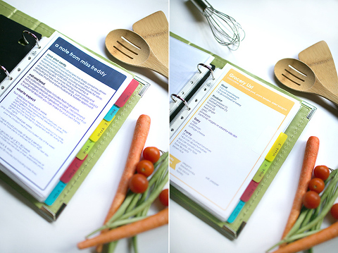 YES! A dinner solution! A 6 week rotational meal plan focused on 'real' food and quick/easy prep available at missfreddy.com