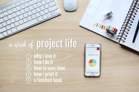 projectlifebanner
