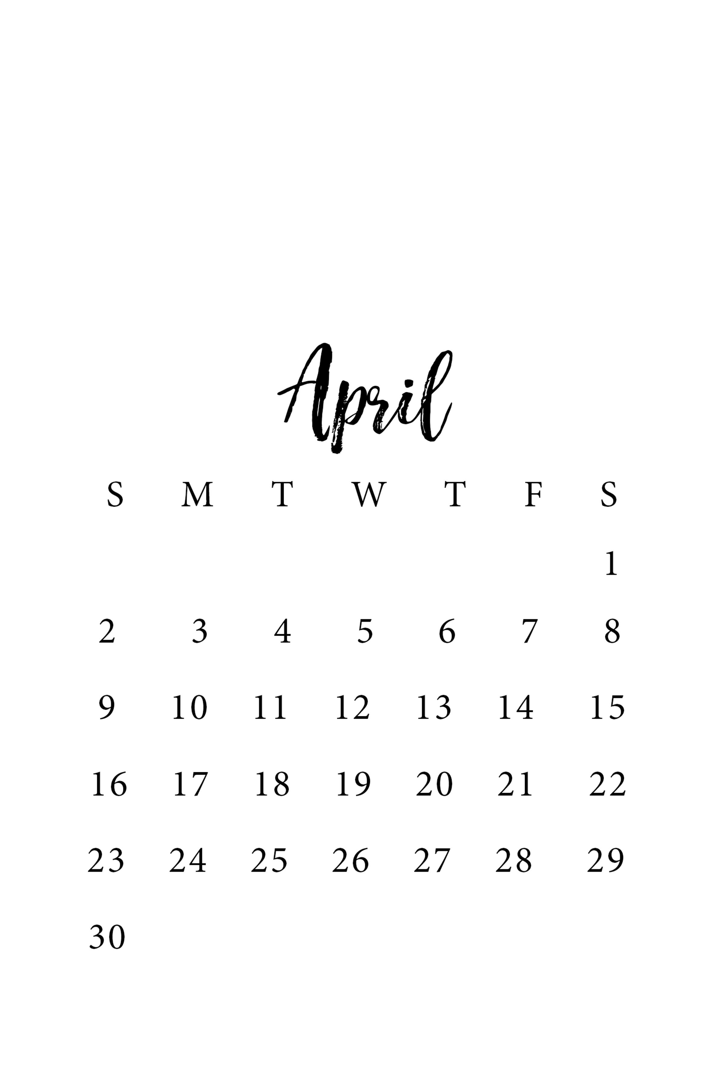 DIY photo gifts: 2017 photo calendar - Miss Freddy