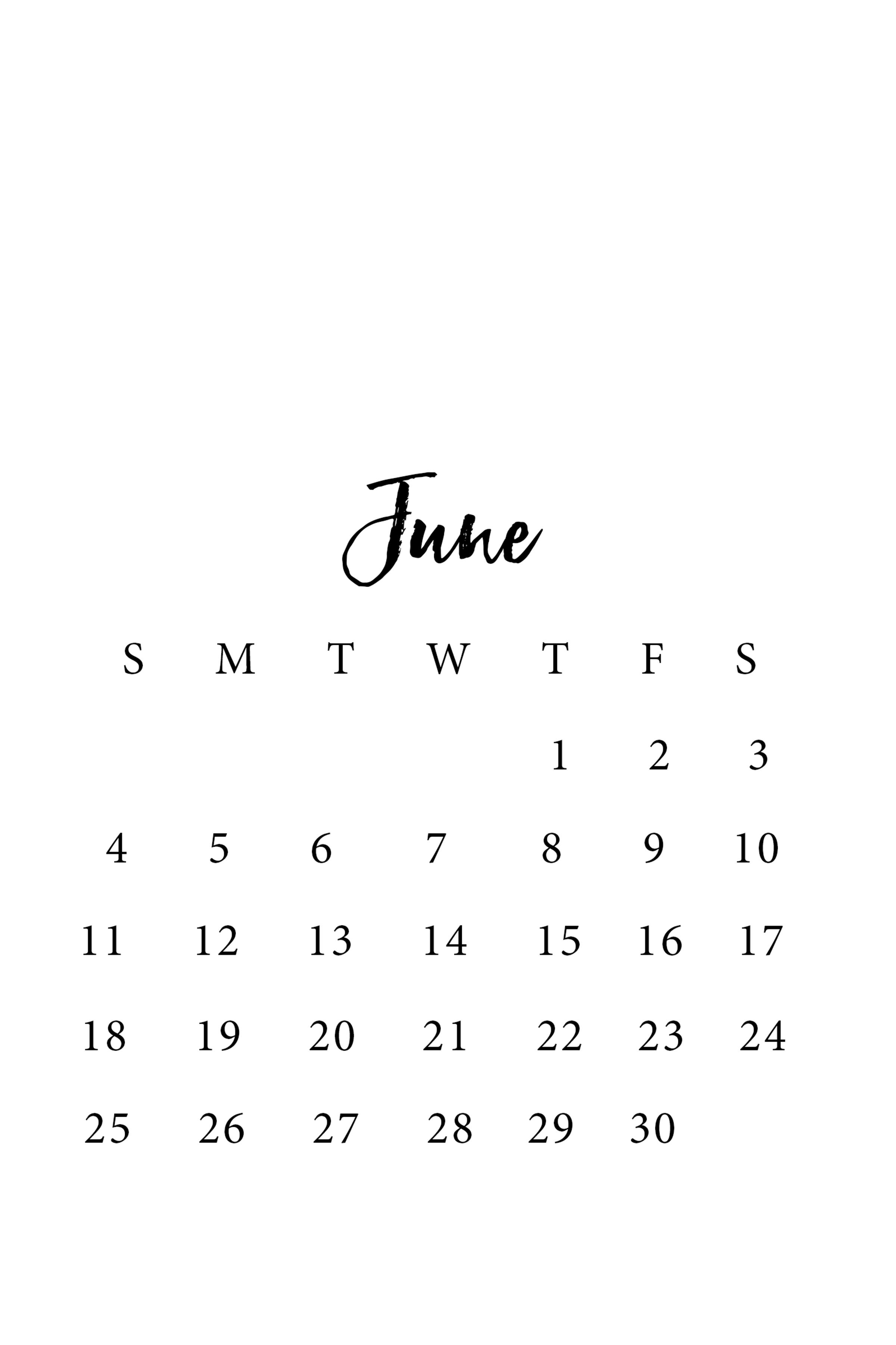 make a photo calendar 2017