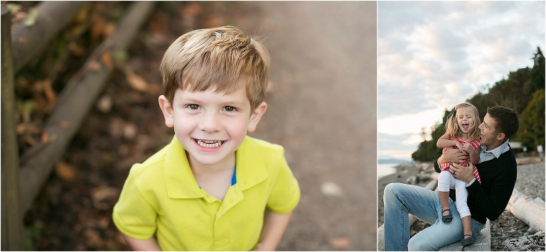 FREE PHOTO TIPS FROM A PROFESSIONAL PHOTOGRAPHER! Check out these great online photography classes for photographing kids, using your fancy DSLR camera, and the basics of photo editing (without photoshop)!