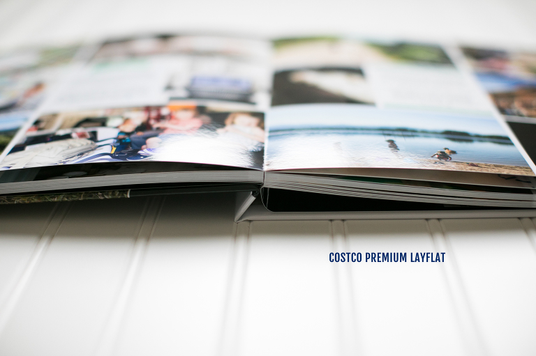 project life where should you print your photo book miss freddy