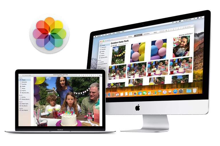how to get your photos out of Apple Photos or iPhoto - Miss