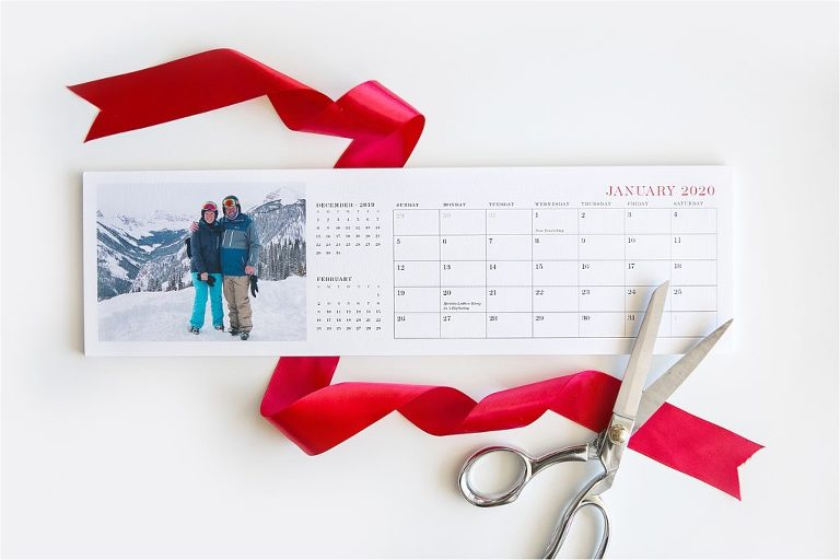 Five simple photo gift ideas that are perfect for the Grandparents (or any adult!) on your holiday gift list.